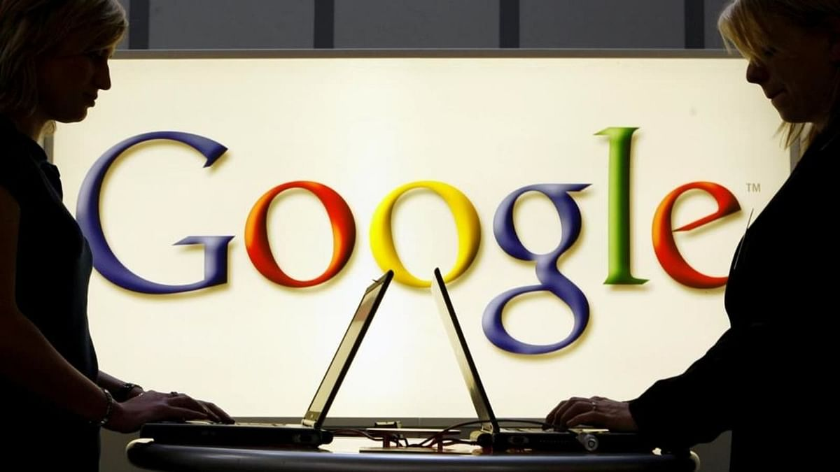 कन्नड़ विवाद भाषाओं पर गूगल का भद्दा मजाक नहीं, मस्तिष्क पर आर्टिफीशियल इंटेलिजेंस के खतरे का संकेत