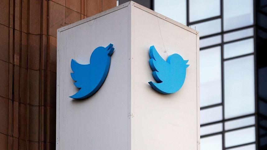 बड़ी खबर LIVE: केंद्र के नोटिस पर नरम पड़े ट्विटर के तेवर, नई गाइडलाइंस के पालन का दिया भरोसा