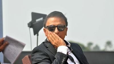 WTC Final: सुनील गावस्कर को रोमांचक अंत की उम्मीद, भारत के पास जीतने का मौका लेकिन...