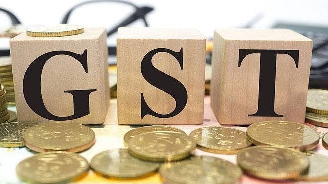 अर्थव्यवस्था की बदहाली: जीएसटी से राजस्व 8 महीने के निचले स्तर पर, करीब एक तिहाई कम हुआ कलेक्शन