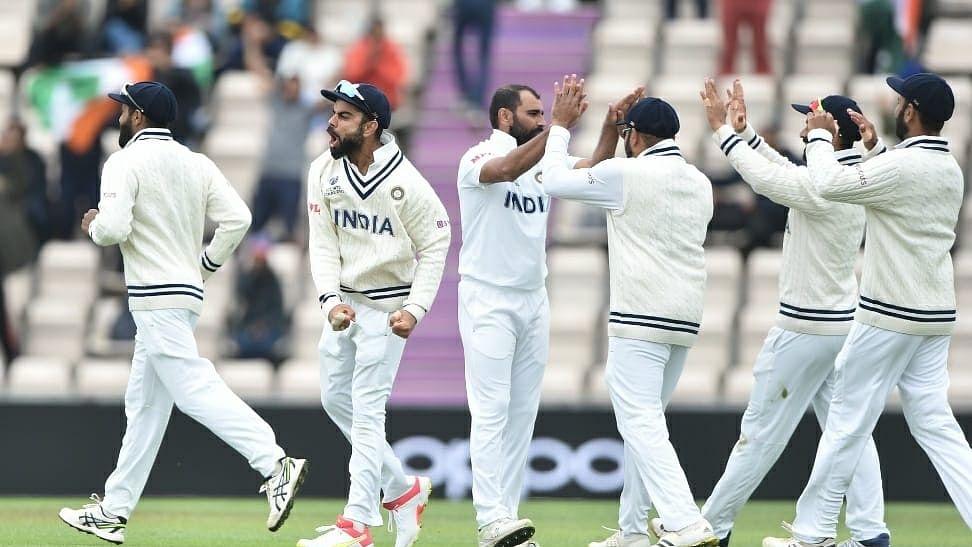 WTC फाइनल में टीम इंडिया की हार की असली वजह आई सामने, पावरफुल BCCI की इंग्लैंड में एक न चली
