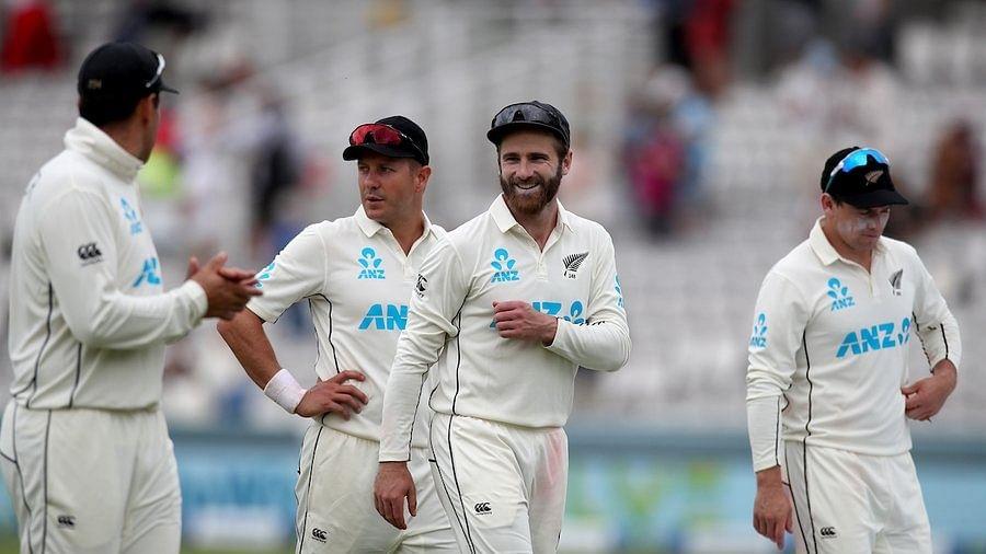 WTC फाइनल: इंग्लैंड के दो दिग्गज क्रिकेटरों ने इस टीम पर लगाया दांव, बताया क्यों विजेता बनेगी ये टीम