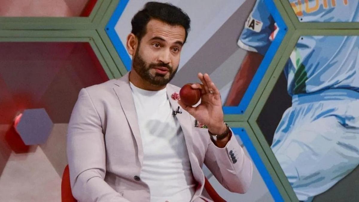 खेल की 5 बड़ी खबरें: इरफान पठान ने बताया WTC फाइनल में भारत की हार का कारण और 'पाक टीम के कप्तान बन सकते हैं रिजवान'