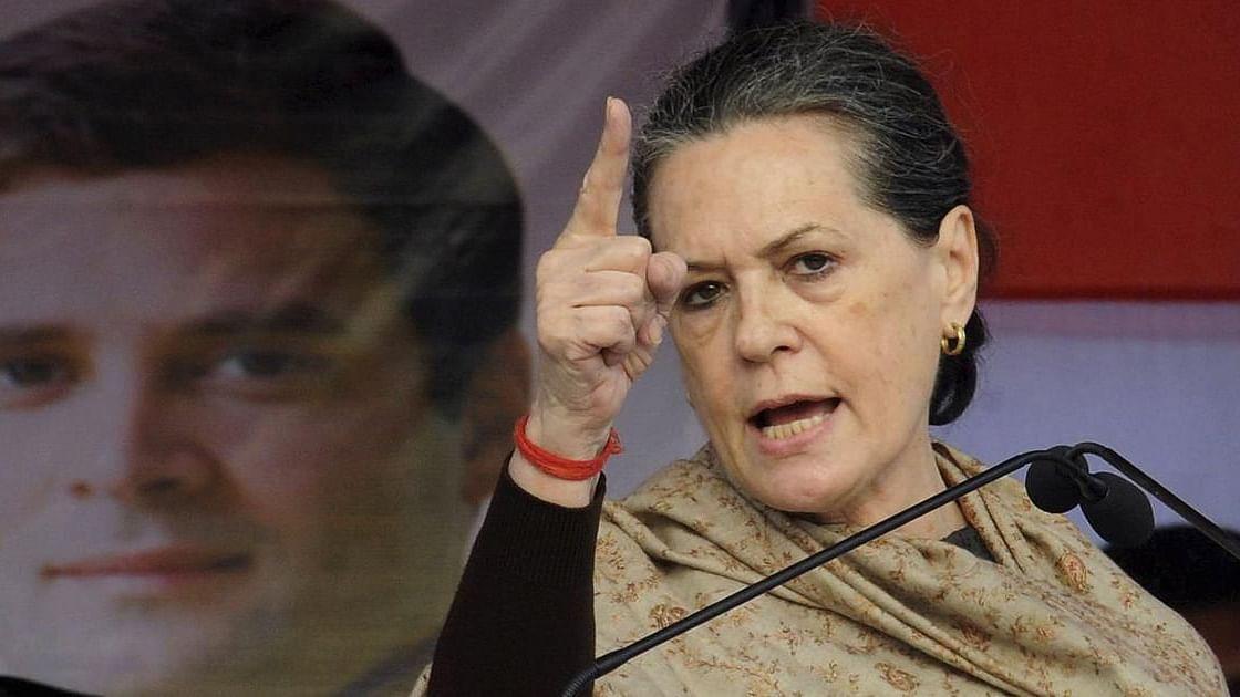 बड़ी खबर LIVE: कांग्रेस ने मोदी सरकार के 7 साल में पेट्रोल-डीजल पर बढ़े उत्पाद शुल्क को वापस लेने की मांग की