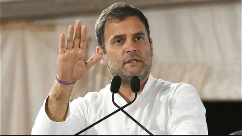 सरकार के असली मार्गदर्शक तो राहुल गांधी ही हैं, कोरोना संकट ने बीजेपी नेताओं की समझ की पोल-पट्टी खोल दी