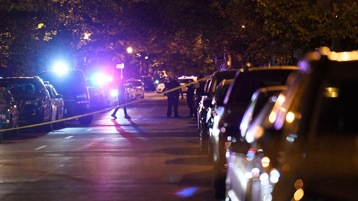 अमेरिका के फ्लोरिडा में ग्रेजुएशन पार्टी में गोलीबारी, अब तक 3 लोगों की गई जान, कई घायल, हथियार बरामद