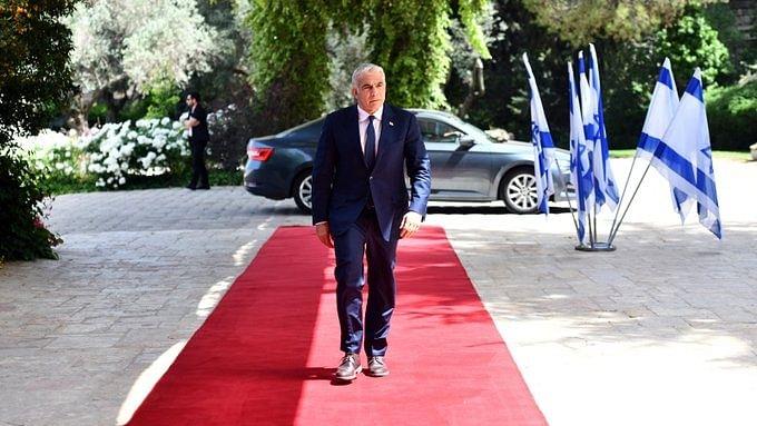 दुनिया की 5 बड़ी खबरें: इजरायली PM नेतन्याहू की विदाई तय और ईरान को परमाणु विवाद में जल्द समझौते की उम्मीद नहीं