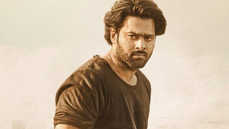 सिनेजीवन: गूगल ट्रेंड्स में नंबर 1 पर ये अभिनेता और प्रभास ने 150 करोड़ रुपये से अधिक के ब्रांड एंडोर्समेंट किये रिजेक्ट