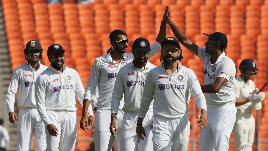 खेल की 5 बड़ी खबरें: इंग्लैंड में सीरीज  जरूर जीतेगी भारतीय टीम और वार्नर बोले- IPL के दौरान भारत में रहना था भयानक