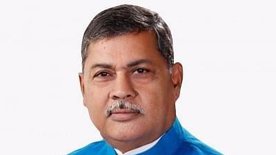 बिहार में दलित युवक ने बीजेपी विधायक पर केस वापस लेने की धमकी देने का लगाया आरोप, न्याय के दर-दर भटक रहा