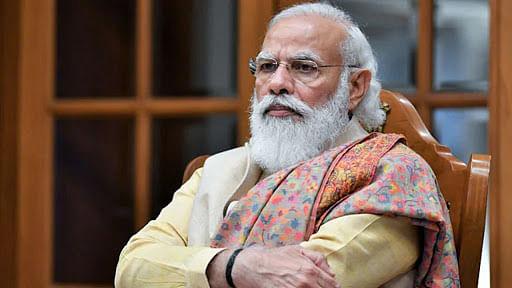 NDA में सबकुछ ठीक नहीं? बिहार में घटक दलों में दलितों के शुभचिंतक बनने को लेकर 'खींचतान'!