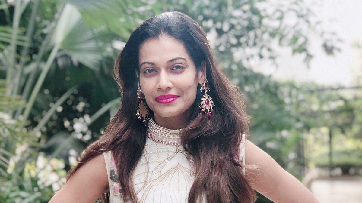 सिनेजीवन: एक्ट्रेस पायल रोहतगी को अहमदाबाद पुलिस ने किया गिरफ्तार और सलमान खान ने फिर दिखाई दरियादिली!