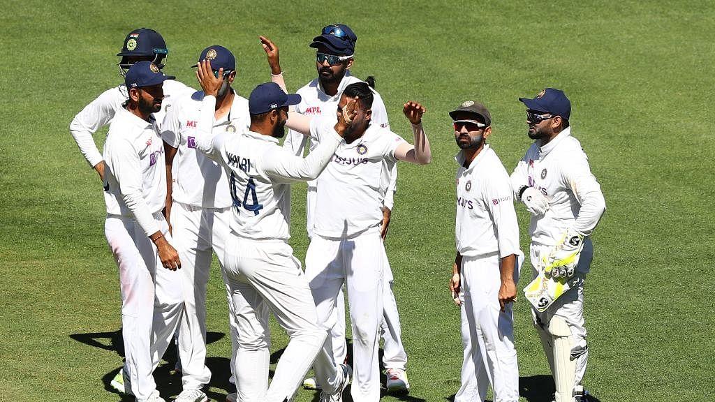 वर्ल्ड टेस्ट चैंपियनशिप फाइनल के लिए टीम इंडिया का ऐलान, जानें किन खिलाड़ियों की मिली जगह