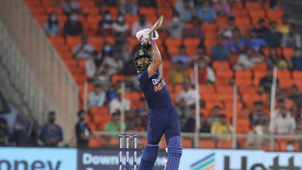 भारतीय क्रिकेट टीम को 15 दिन तक रहना होगा क्वारंटीन, फिर होगी दौरे की शुरुआत, जानें क्यों लिया गया ये फैसला