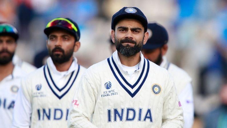 मैनचेस्टर टेस्ट को लेकर BCCI ने दिया बड़ा बयान, बताया कब और कहां खेला जाएगा पांचवां मैच?