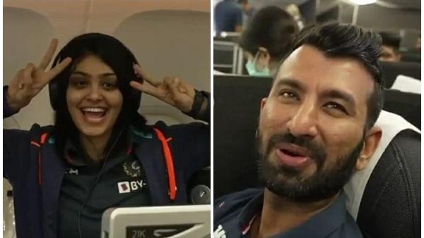 इंग्लैंड में टीम इंडिया हुई क्वारंटीन, खिलाड़ियों को अब कुछ दिनों तक साउथेम्प्टन के इस होटल में ही रहना होगा