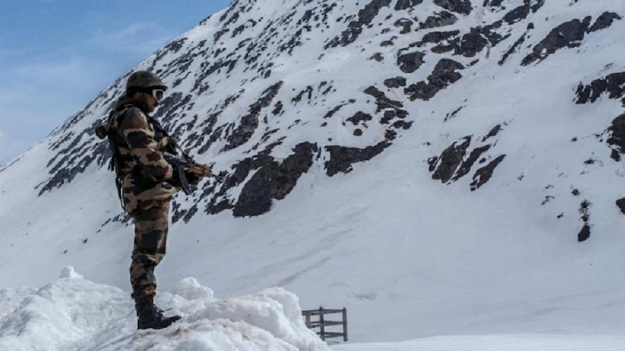 क्या लद्दाख में भारत-चीन के बीच खत्म होगा तनाव? कल 12वें दौर की सैन्य स्तरीय वार्ता करेंगे दोनों देश