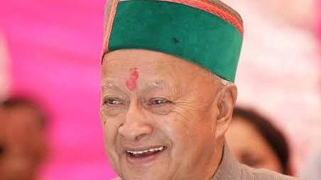वीरभद्र सिंह के निधन पर राष्ट्रपति, पीएम मोदी, राहुल-प्रियंका गांधी समेत कई नेताओं ने जताया दुख, जानें क्या कहा?