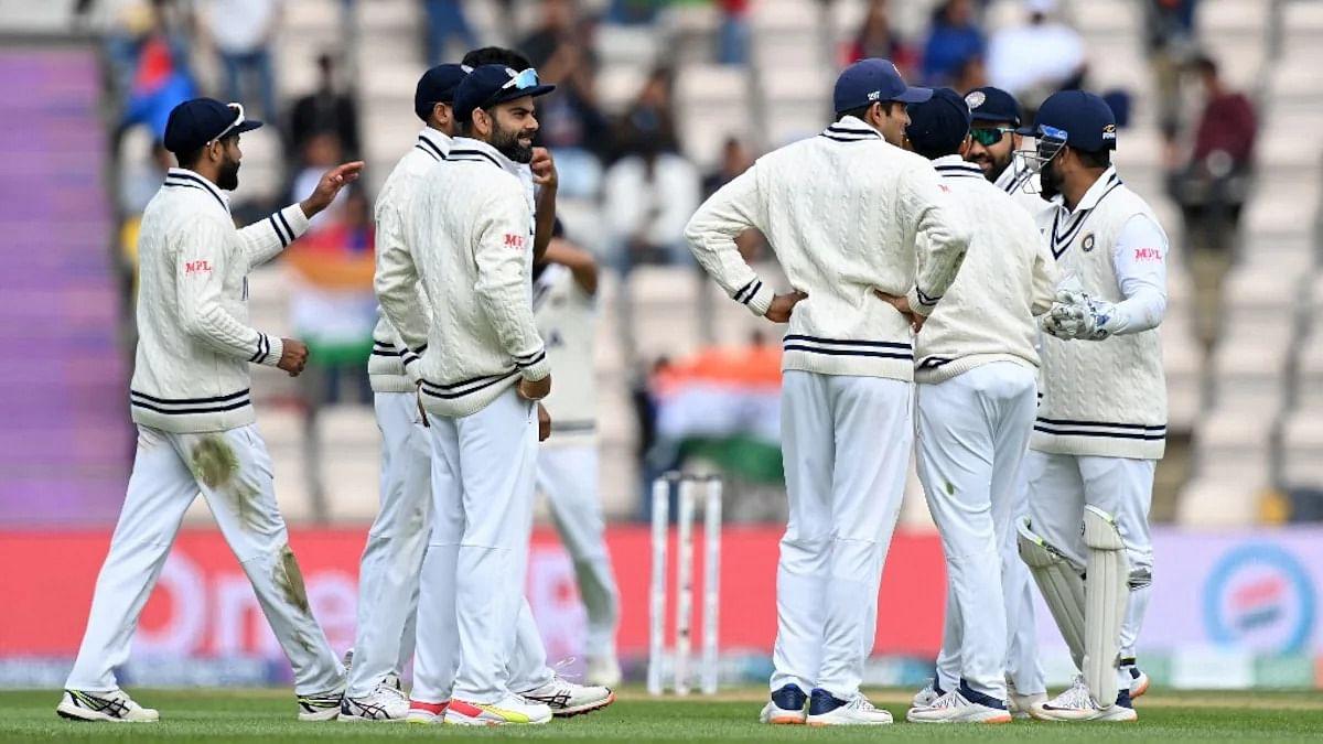 खेल की 5 बड़ी खबरें: वर्ल्ड टेस्ट चैंपियनशिप का शेड्यूल हुआ जारी और पाक के खिलाफ टी20 सीरीज के लिए इंग्लैंड टीम का ऐलान