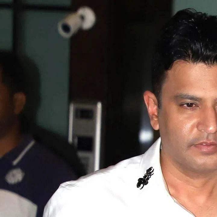 सिनेजीवन: भूषण कुमार पर दुष्कर्म के आरोपों को टी-सीरीज ने बताया झूठ और 'हैप्पी बर्थडे मम्मीजी' का पहला पोस्टर रिलीज
