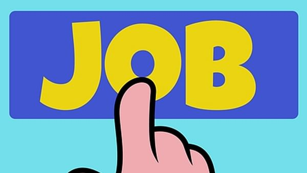 कोरोना काल में बेरोजगार हुए युवा, रोजगार बाजार पोर्टल पर नौकरी ढूंढने वालों की भरमार