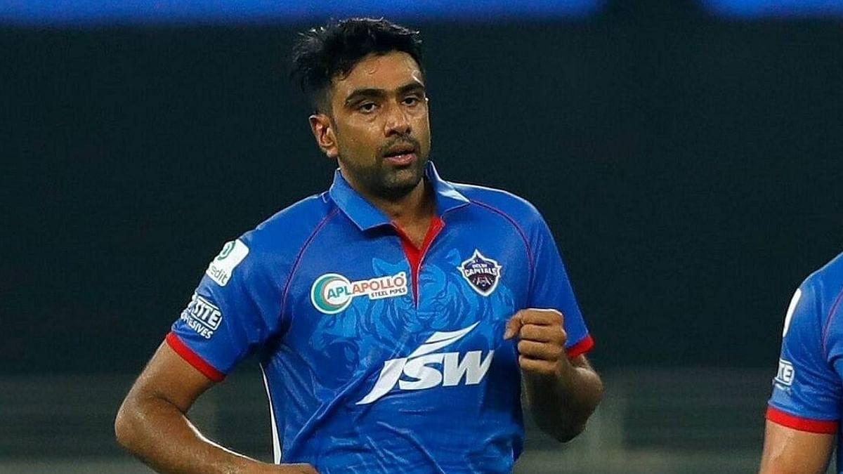 खेल की 5 बड़ी खबरें: पाक के पूर्व कप्तान ने बांधे टीम इंडिया की तारीफों के पुल और गावस्कर की इस बात से सहमत नहीं अश्विन!