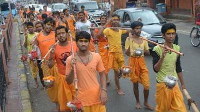 अनलॉक 5: राजस्थान सरकार ने कावड़ यात्रा समेत सभी धार्मिक जुलूस किए स्थगित, जानें क्या है नई गाइडलाइंस?