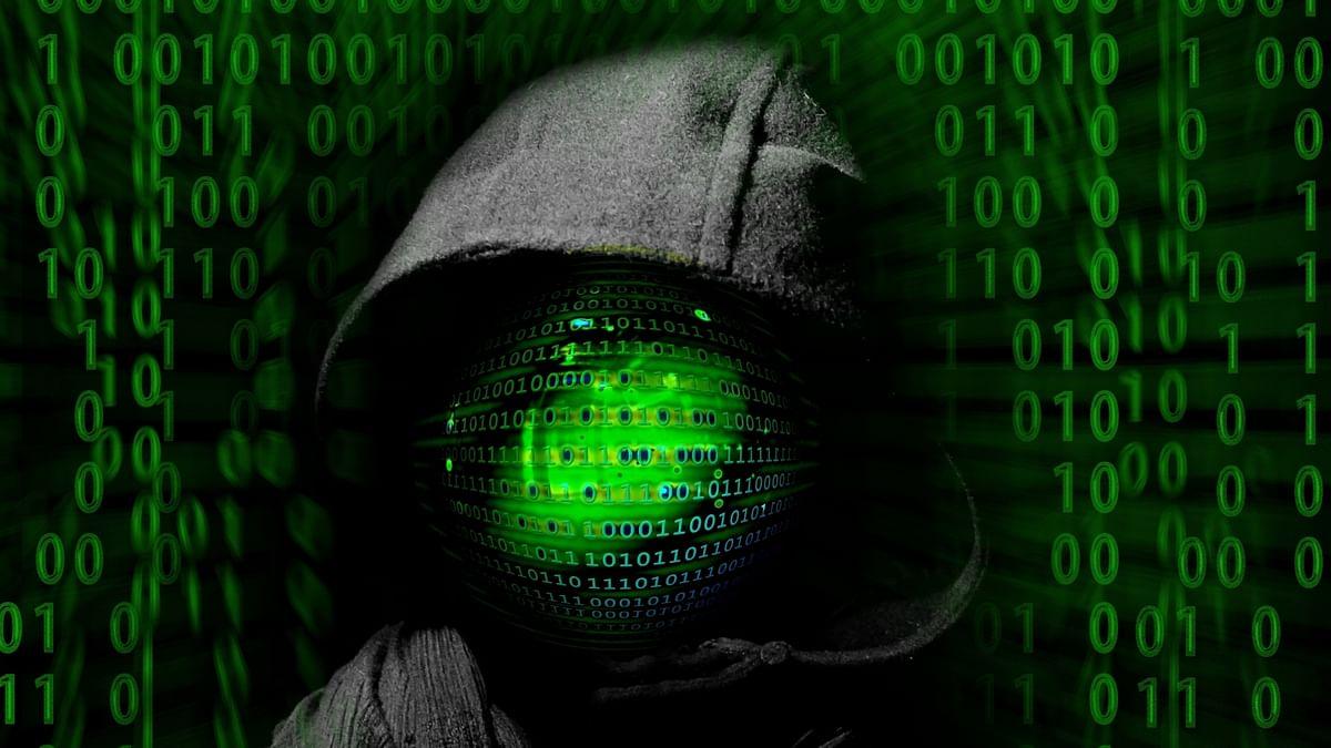 इस मैलवेयर से मैक और विंडोज यूजर्स की जानकारी चुराते रहे हैकर्स, डार्क वेब पर  3600 रुपये में उपब्लध