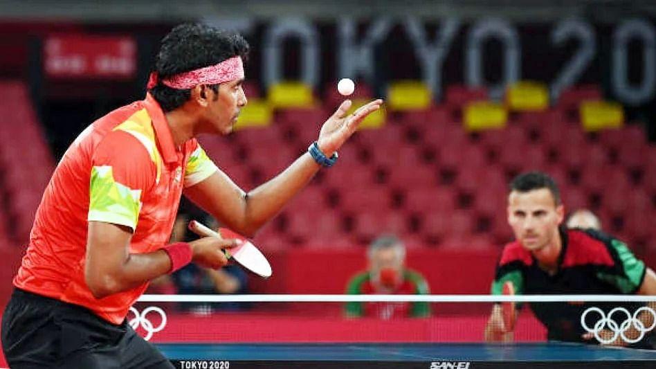 Tokyo Olympics: बैडमिंटन, निशानेबाजी से लेकर बॉक्सिंग में दिखेगा भारत का जलवा! आज इन खिलाड़ियों पर रहेंगी नज़रें, ये है शेड्यूल