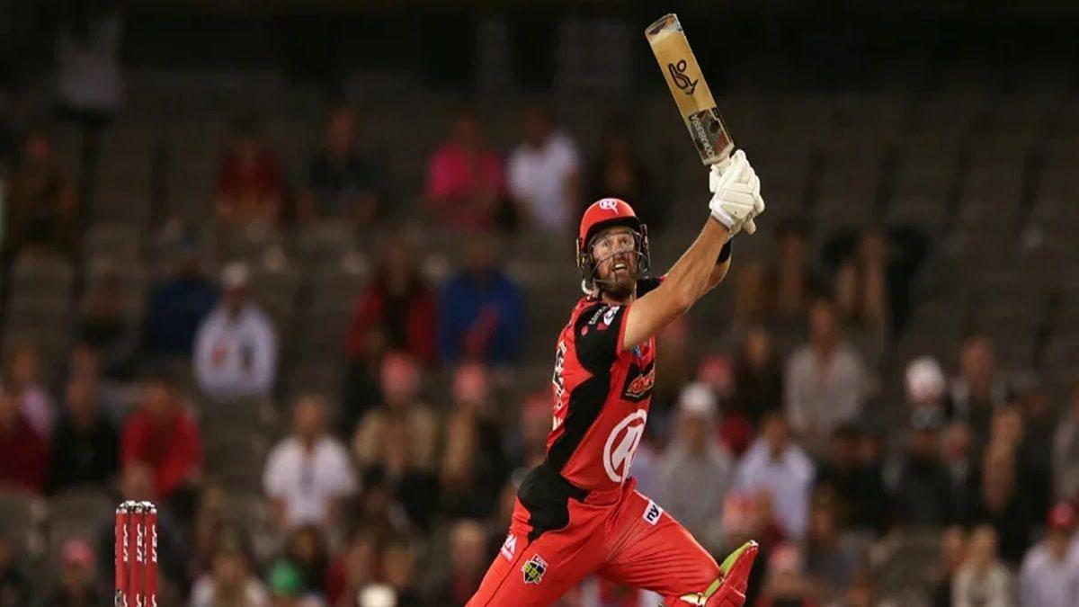 ऑस्ट्रेलिया के ऑलराउंडर डेनियल क्रिस्टीयन की इंटरनेशनल क्रिकेट में वापसी, भारत के खिलाफ खेला था आखिरी मैच