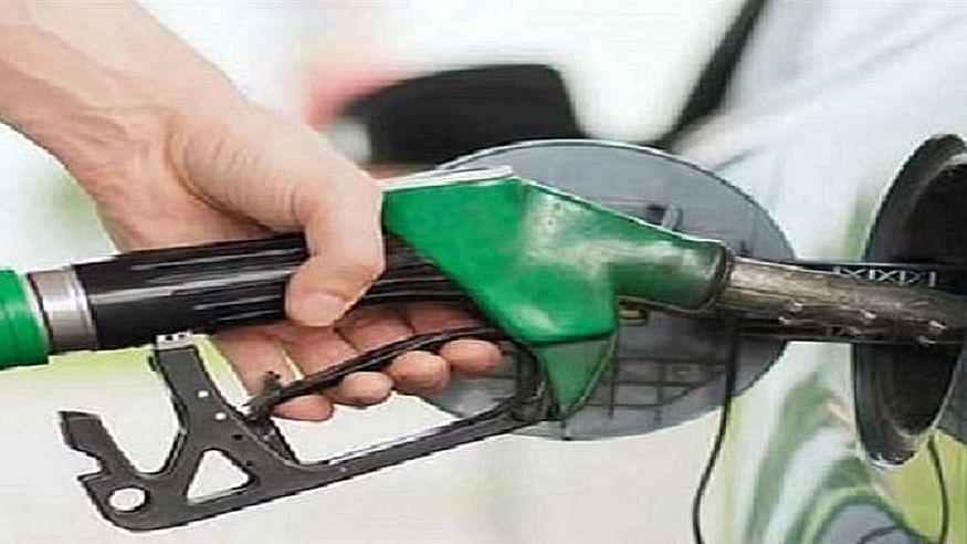 पेट्रोल-डीजल की बढ़ी कीमतों से देश की जनता परेशान, केंद्र ने संसद में बताया- तेल पर टैक्स वसूल कर क्या कर रही सरकार?