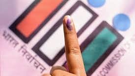 हरियाणा निकाय चुनाव के ऐलान से पहले चुनाव आयोग की राजनीतिक दलों को हिदायत- कोविड प्रोटोकॉल का उल्लंघन हुआ तो...