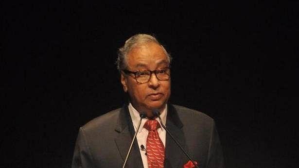 प्रसार भारती के पूर्व सीईओ जवाहर सरकार जाएंगे राज्यसभा, TMC ने दिनेश त्रिवेदी की खाली   सीट के लिए नामित किया
