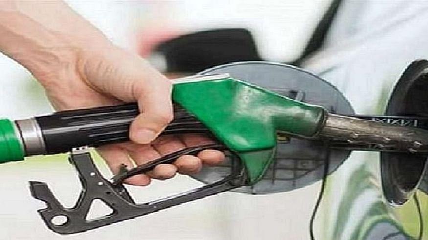 तेल की कीमतों में बेतहाशा बढ़ोतरी का सिलसिला जारी, फिर बढ़े पेट्रोल-डीजल के दाम, जानें आपके शहर में क्या है नई कीमत