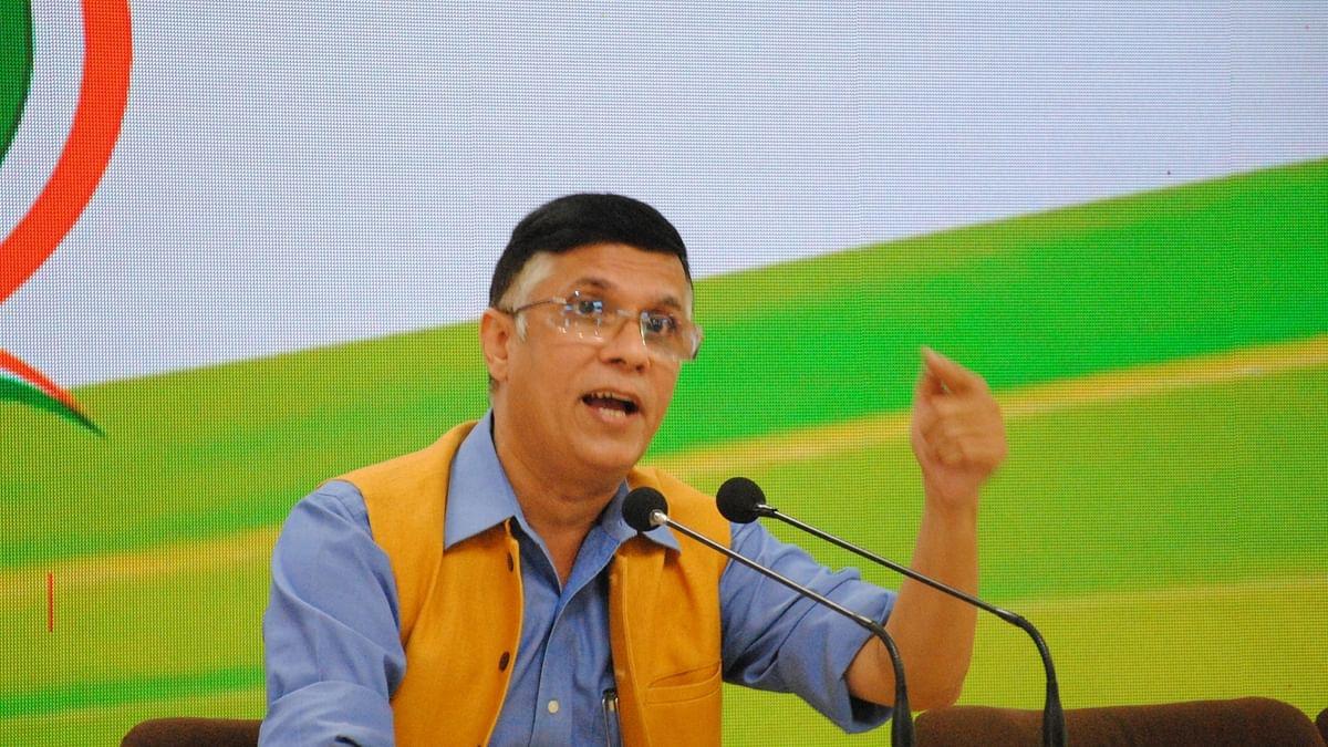 राफेल पर नए खुलासे के बाद पीएम मोदी की चुप्पी पर कांग्रेस ने उठाए सवाल, राहुल बोले- JPC जाँच के लिए तैयार क्यों नहीं सरकार?