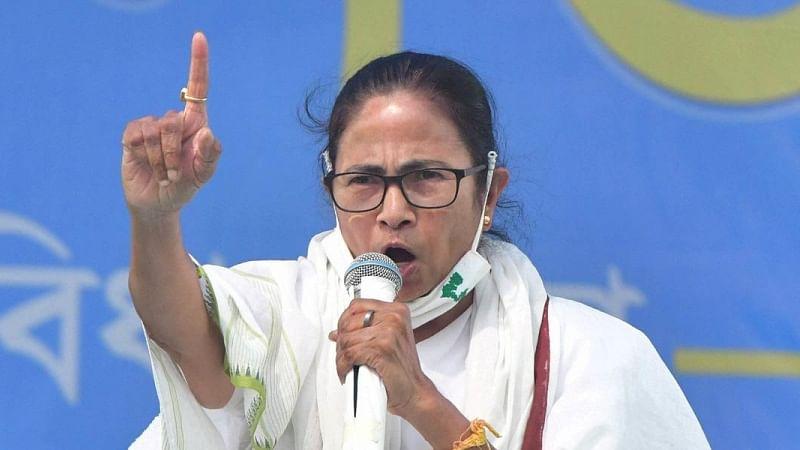 बंगाल में जल्द हो सकते हैं उपचुनाव, ममता के लिए बड़ी राहत, मिलेगा विधानसभा पहुंचने का मौका