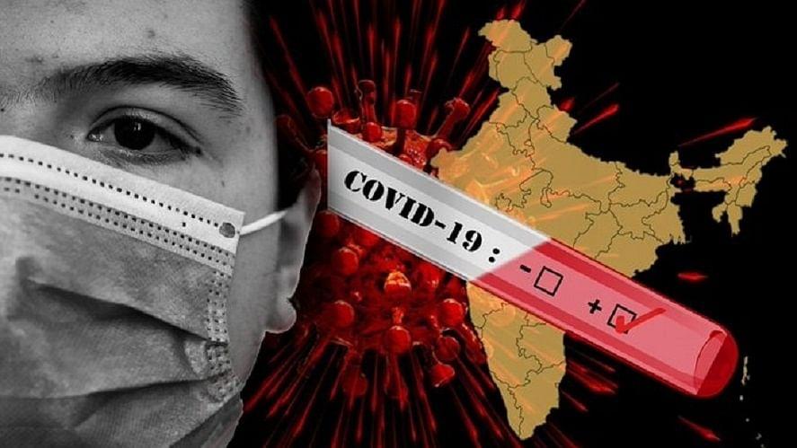 शायद हमारे बीच से कभी नहीं जाएगा कोरोना वायरस, कमजोर लोगों को सालाना लेना पड़ सकता है टीका