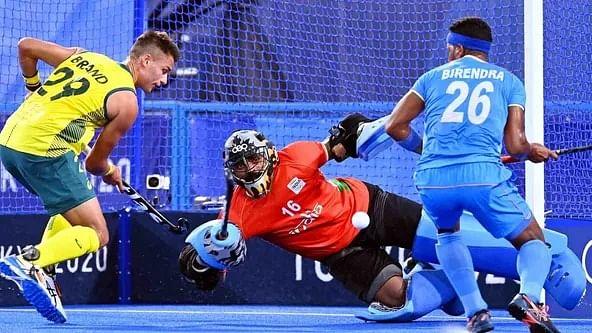 Tokyo Olympics: निशानेबाजी में मनु-सौरभ की जोड़ी करेगी कमाल? पुरुष हॉकी टीम भी करना चाहेगी वापसी