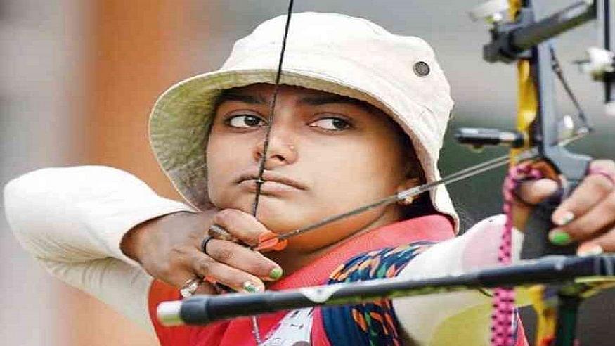 Tokyo Olympics: भारत के लिए अच्छी खबर! दीपिका-प्रवीण की जोड़ी ताइपे को हराकर क्वार्टर फाइनल में पहुंची