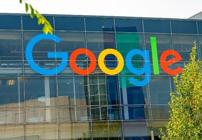 दुनिया की 5 बड़ी खबरें: कोविड-19 महामारी अभी भी गंभीर और  गूगल पर लगा 50 करोड़ यूरो का जुर्माना