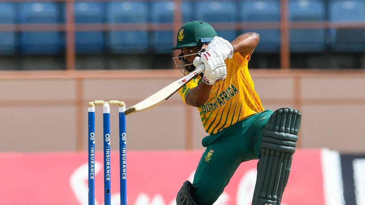 खेल की 5 बड़ी खबरें: ICC ने द.अफ्रीका के कप्तान को दी कड़ी सजा और भारत ने चार दशकों बाद वनडे में उतारे 5 डेब्यूटेंट