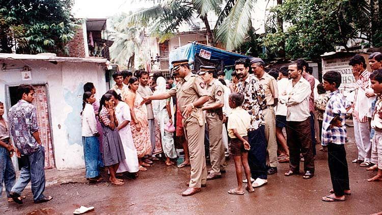 गुलशन कुमार हत्या मामला: बॉम्बे हाई कोर्ट आज सुनाएगा अपना फैसला, मंदिर के बाहर दागी गई थीं गोलियां