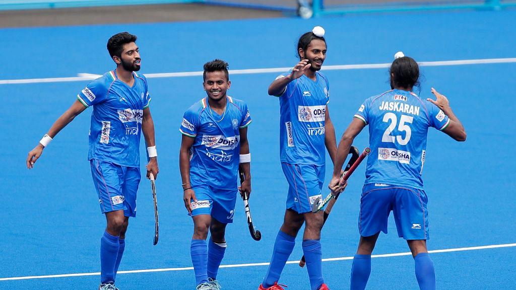 Tokyo Olympics: सुपर संडे में आज मेंस हॉकी पर होंगी देश की निगाहें, बैडमिंटन में भी भारत को कांस्य पदक की उम्मीद