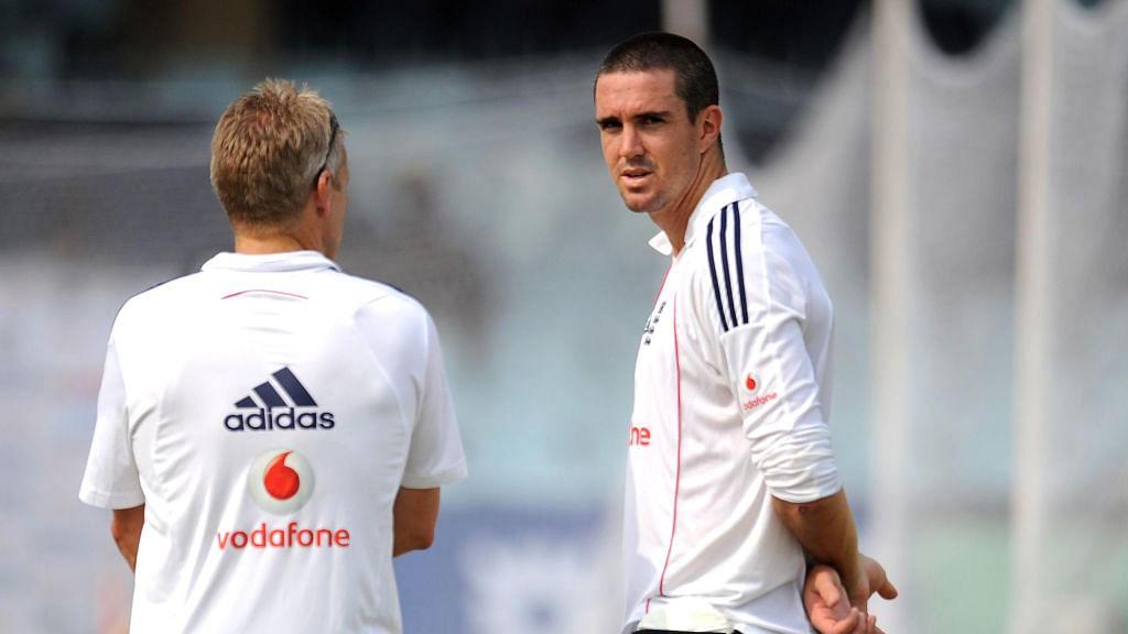 खेल की 5 बड़ी खबरें: पीटरसन ने श्रीलंका क्रिकेट टीम को लेकर जताई चिंता और भारत-इंग्लैंड टेस्ट सीरीज को लेकर आई बड़ी खबर!