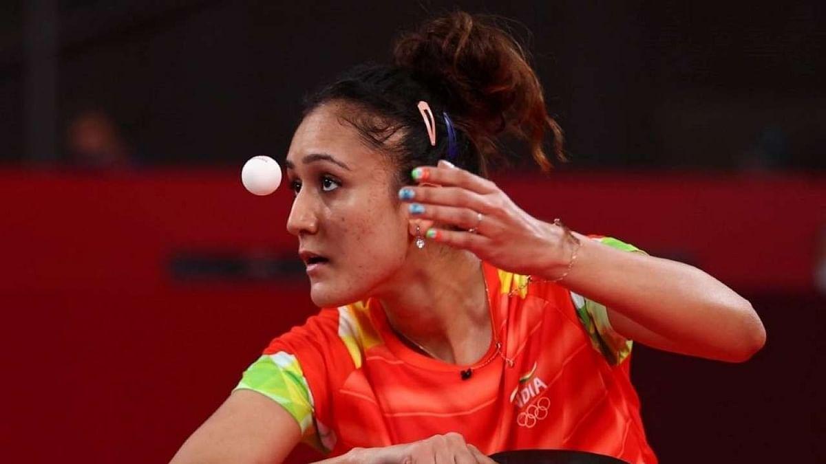 खेल की 5 बड़ी खबरें: रिप्लेसमेंट के तौर पर ENG जाएंगे ये खिलाड़ी और टेबल टेनिस के महिला सिंगल्स में भारत की उम्मीदें खत्म