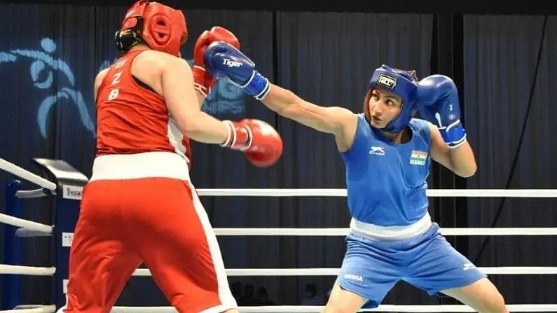 Tokyo Olympics: बॉक्सर पूजा रानी का विजयी पंच, क्वार्टर फाइनल में पहुंची, मेडल से एक कदम दूर