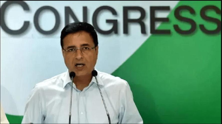 कांग्रेस ने पीएम मोदी के वाराणसी दौरे पर दागे 11 सवाल, आईना दिखाते हुए कहा- काशी को भाषण नहीं सुशासन चाहिए