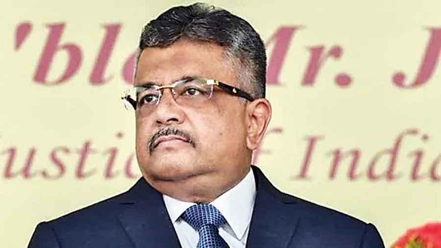 TMC ने सॉलिसिटर जनरल तुषार मेहता के खिलाफ खोला मोर्चा, राष्ट्रपति से मिलकर की हटाने की मांग