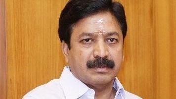 बीजेपी को तमिलनाडु में लग सकता है बड़ा झटका, AIADMK के कई नेता नहीं चाहते भगवा पार्टी के साथ गठबंधन