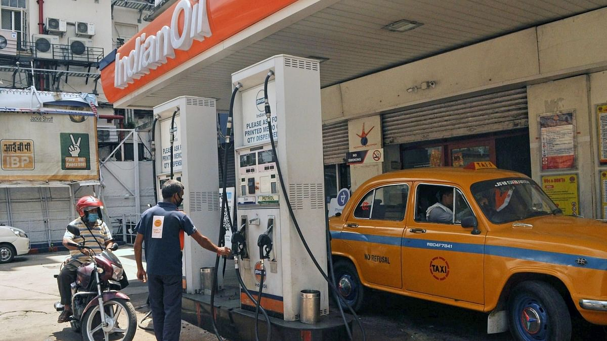 बिहार: पेट्रोलियम पदार्थो की बढ़ती कीमत का विरोध, 18 और 19 जुलाई को आरजेडी करेगी प्रदर्शन